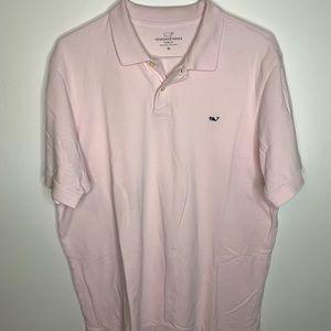 Vineyard Vines ShortSleeve polo shirt